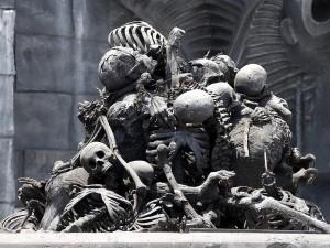 bone-pile-3614_960_720
